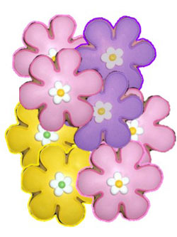 Flower Power (que hace mucho que no cantamos)